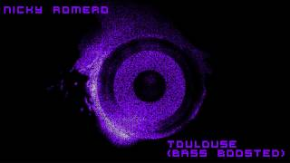 nicky romero toulouse mp3 download musicpleer