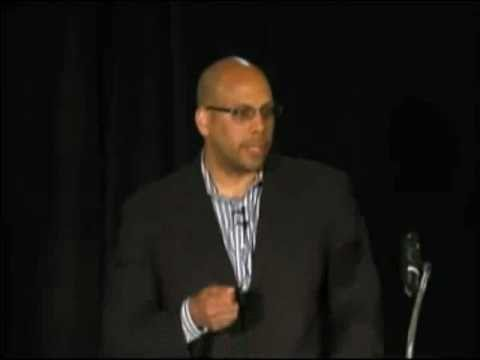 [Video-2011 Business of Education Symposium]