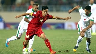 Video Vietnam vs Indonesia: AFF Suzuki Cup 2014 Highlights MP3, 3GP, MP4, WEBM, AVI, FLV September 2018