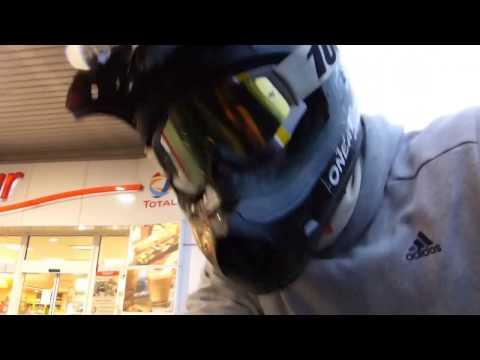 KTM Lc4 640 | Wheelietime