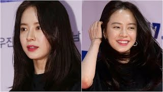 Video Song Ji Hyo's stunning beauty shines in the events - is she more and more pretty? MP3, 3GP, MP4, WEBM, AVI, FLV Agustus 2018