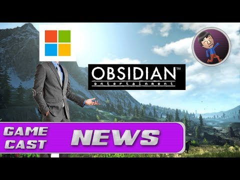 Microsoft Negotiating with Obsidian & Yennefer/Ciri Cast for Witcher Netflix Series | GC Informer