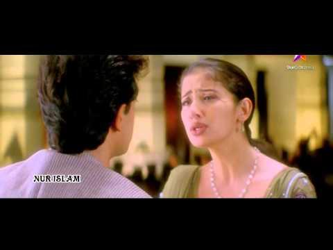 Video Chaha Hai Tujhko-Udit Narayan,Anuradha Paudwal [HD-1080p] download in MP3, 3GP, MP4, WEBM, AVI, FLV January 2017