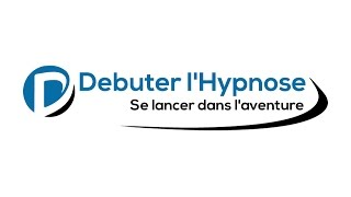 Download Lagu HnO Hypnose : Les Inductions Pour Tous #18 / Les inductions rapides en Hypnose Indirecte-Erickson Mp3