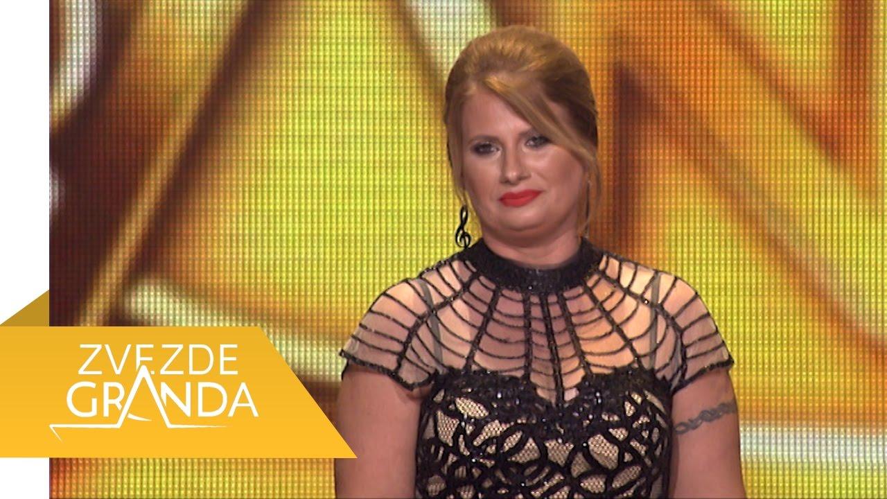 Irena Đurišić – Srna i Šta će ti pevačica – (05. 11.) – sedma emisija