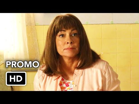 The Middle 9.02 (Preview)