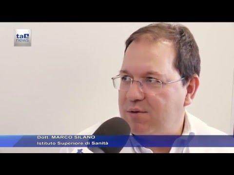 EFSA: OLIO DI PALMA TOSSICO E CANCEROGENO