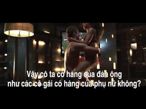 Friends with benefits - Sup VN - Duoi GLX.wmv