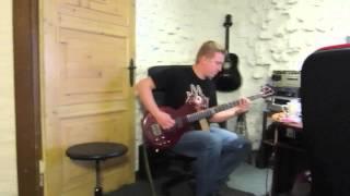 Video Nahrávání 11.10.2012