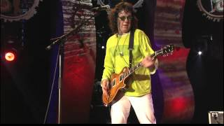 Gary Moore   Live At Montreux 1997  Still Got The Blues,Walking By Myself Video