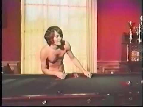 Tito Davison: The Big Cube (1969) – tematika: ovisnost