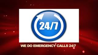 Video 24 Hr Emergency Air Conditionining Repair Chicago (773) 219-0004 MP3, 3GP, MP4, WEBM, AVI, FLV Juni 2018