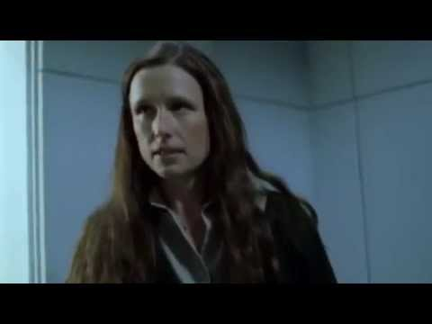 The Grudge (2009) Full Movie English Hollywood / Horror, Mystery, Thriller