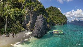 El Nido Philippines  city photos gallery : El Nido Palawan HD