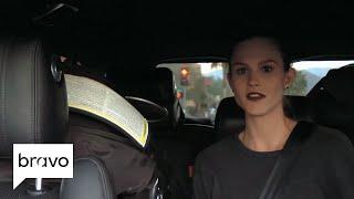 Video RHOC: Meghan King Edmonds Defines Motherhood (Season 12, Episode 2) | Bravo MP3, 3GP, MP4, WEBM, AVI, FLV November 2018