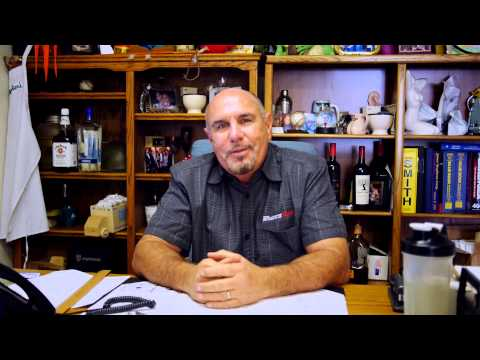 Western Rooter founder Mike started the company 33 years ago. He talks about a number of plumbing services that are available now.
