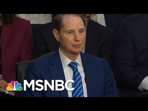 Another Incident Of President Donald Trump Meeting Putin Without U.S. Staff | The Last Word | MSNBC