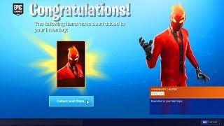 How To Get FREE Skins in Fortnite *EASY*