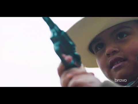 Queen of the South Pote(Hemky Madera) gets tortured by Sicario(Carlos Guerrero) Pt.3