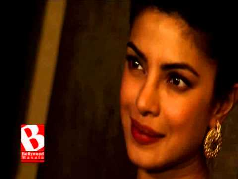 Video Priyanka had no clue about the sex racket | Bollywood Masala | Latest Bollywood News download in MP3, 3GP, MP4, WEBM, AVI, FLV January 2017