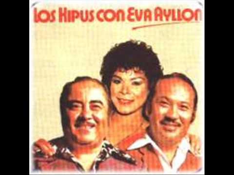 Homenaje a Los Kipus - Seleccion de valses