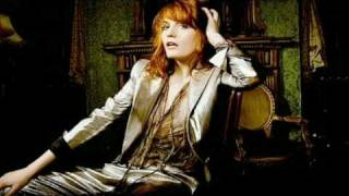 "RARE ""Postcards From Italy"" (Beirut cover) - Florence and the Machine"