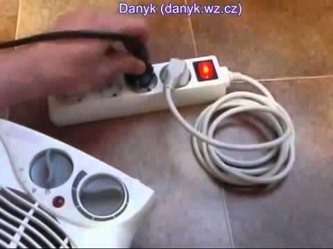 tutorial: come produrre energia elettrica gratis (guida)
