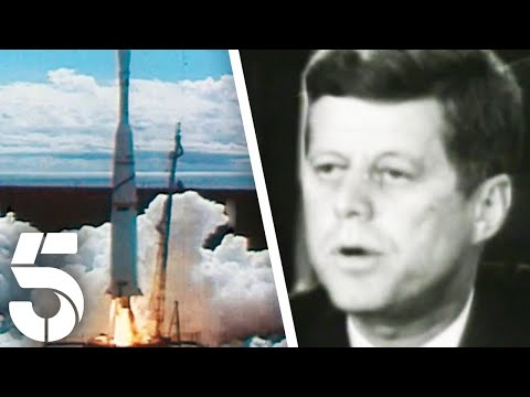 """""""We Were Seconds Away From World War 3!"""" 