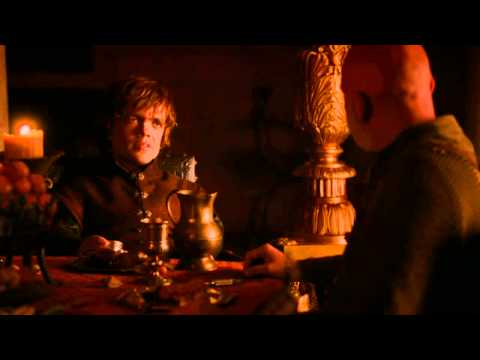 Game of Thrones: Season 2 - Inside Episode 2 (HBO)