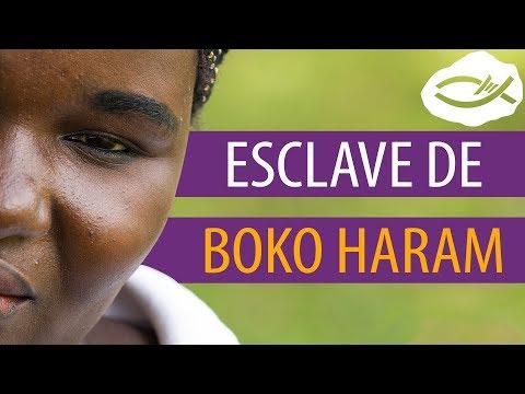 Plein Cadre - Nigéria : Du traumatisme à la guérison
