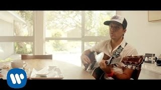 Jason Mraz - Hello, You Beautiful Thing [Official Music Video] - YouTube