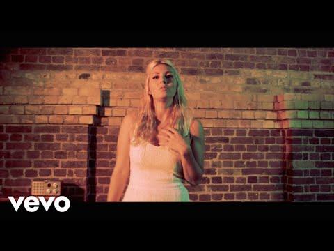 Kelly Pepper feat. Rubi Dan – I Don't Need You
