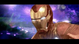 Avengers 4 Leaked Trailer Synopsis - Avengers ANNIHILATION?