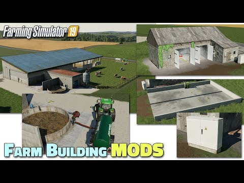 Cow Stable v1.1.0.0