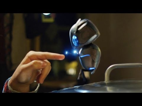 Earth to Echo (Trailer 2)