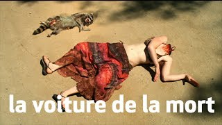 Video la voiture de la mort : 1000 morts insolites MP3, 3GP, MP4, WEBM, AVI, FLV Juni 2017