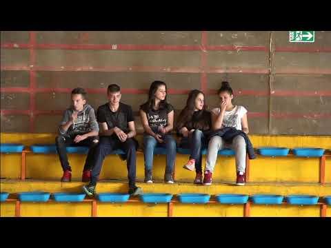 "26 kolo. KK ""Priboj"" – KK ""Student"" 73:86"