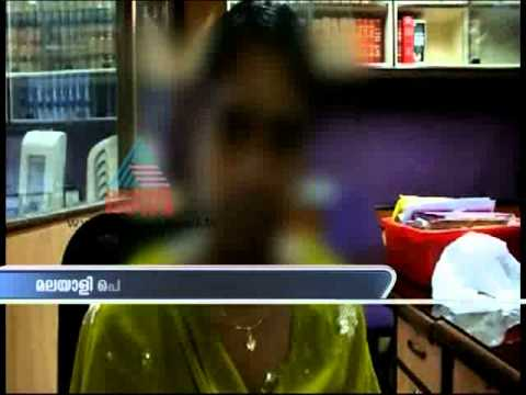 Video Doctors Sexually Harassed Malayali Girl in Chennai download in MP3, 3GP, MP4, WEBM, AVI, FLV January 2017