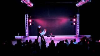 MissAndyeJ :: Movement Lifestyle - TheSHOW
