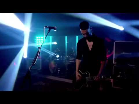 Tekst piosenki Placebo - Begin the End po polsku