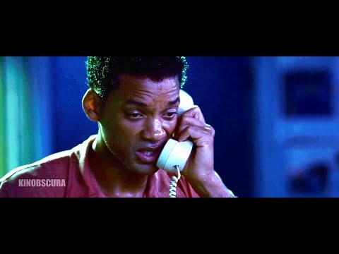 Seven Pounds (2008) - I Wanna Give You a Gift