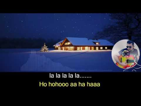 Video Ab Mujhe Raat Din download in MP3, 3GP, MP4, WEBM, AVI, FLV January 2017
