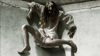 Nonton new Zombie Plane Full Movie 2018 HD  //horror movies action adventure full length in English Film Subtitle Indonesia Streaming Movie Download
