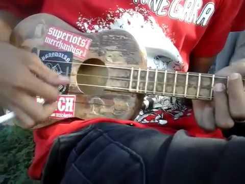 Download Lagu Anjay.. Pengamen Jalan Ini Suara Merdu Debu Jalanan - Cerita Anak Jalan #vlogngamen Kentrung Music Video