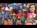All in One Promo | 17th June 2019|Ali Tho Saradhaga,Manam,DheeJodi,Jabardasth,Extra Jabardasth,,Cash