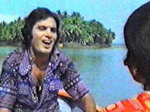 Video Maria Maria-Mog Ani Maipas - Konkani Movie download in MP3, 3GP, MP4, WEBM, AVI, FLV January 2017