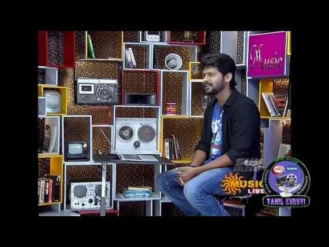 Video Rio Raj' Sun Music anchor , VJ Show HD Video 24- 06- 2016 download in MP3, 3GP, MP4, WEBM, AVI, FLV January 2017