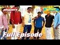 Mama Douser Kalanduchu | Tamil Comedy - Tamil Comedy | May 3