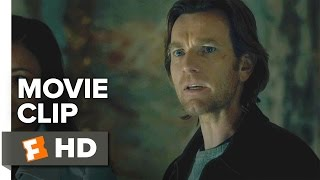 Nonton Our Kind of Traitor Movie CLIP - Three of Us (2016) - Ewan McGregor Movie Film Subtitle Indonesia Streaming Movie Download