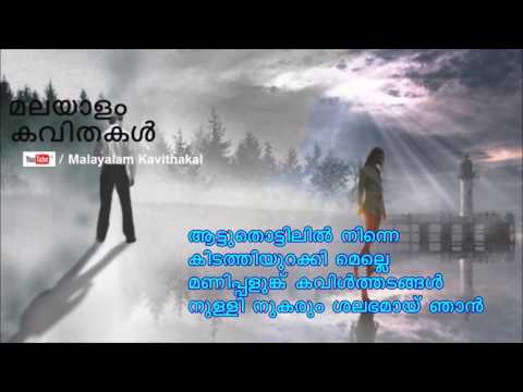 Video Neelakasha Cheruvil song with lyrics download in MP3, 3GP, MP4, WEBM, AVI, FLV January 2017